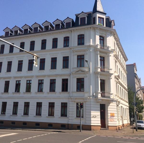 Eigentumswohnung Leipzig Stoetteritz-2