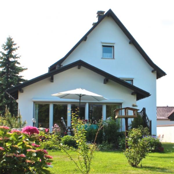 Einfamilienhaus - Leipzig Machern