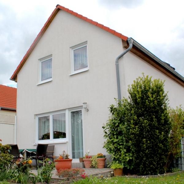 Einfamilienhaus - Roetha - Landkreis Leipzig
