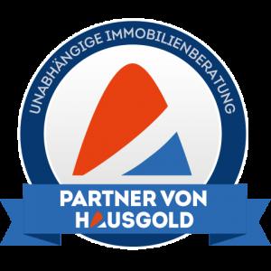 HAUSGOLD-Partner