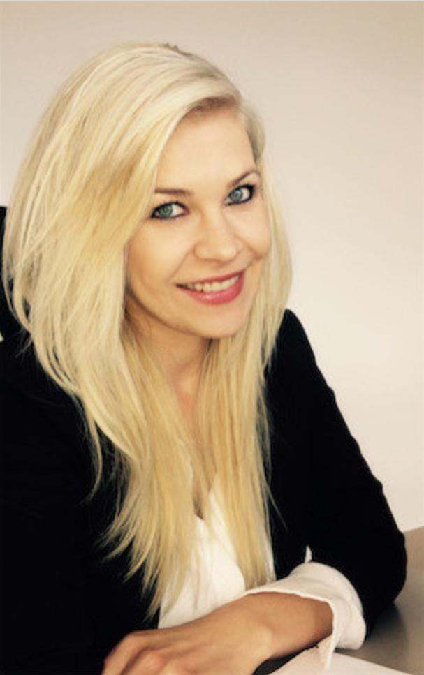 Juliane Schneider