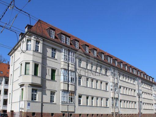 Eigentumswohnung – Leipzig – Dölitz-Dösen