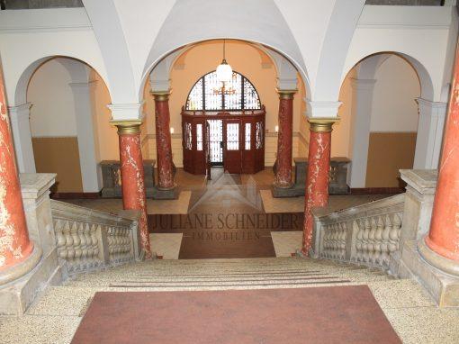 Eigentumswohnung – Leipzig – Zentrum-Nord