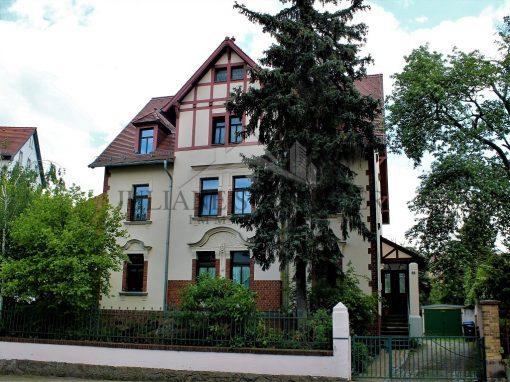 Villa – Landkreis Leipzig – Grimma