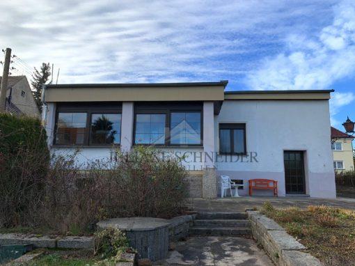 Einfamilienhaus – Leipzig – Mölkau