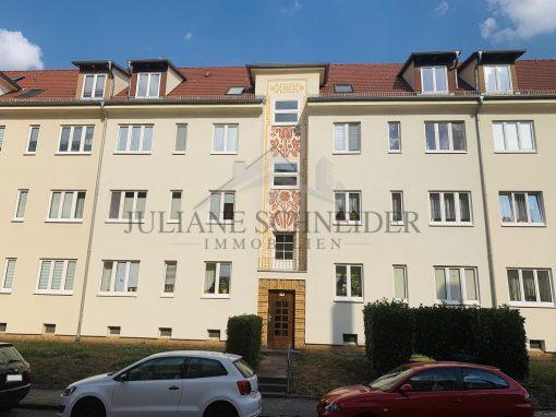 Eigentumswohnung – Leipzig – Gohlis-Nord